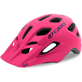 Giro Tremor Helmet Youth Matte Bright Pink